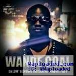 Wande Coal - Go Low
